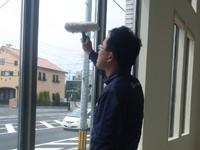 おそうじ本舗 おそうじ本舗 駿東清水店店舗情報