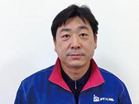 おそうじ本舗 東大阪吉田店