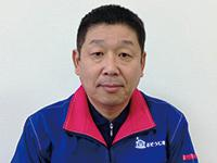 おそうじ本舗 高知北店
