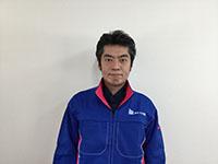おそうじ本舗 四日市富田店